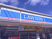 Lawson2_2